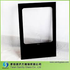 gas stove glass hobs tempered glass