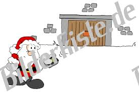 Santa Watermark Bilderkiste De Image View Christmas Santa Claus With