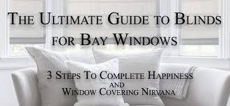 Window Blinds Com