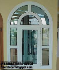 house windows frame design. Unique Frame New Aluminum Window Frame System Interior Modern Interior Windows Inside House Windows Frame Design D