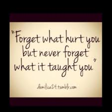 Lesson Learning Quotes | Best Quotes on Learning Lessons | Loren's ...
