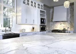 honed carrara marble countertop marble