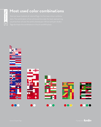Blank world flag templates to print and colour in: The World S Flags In 7 Charts The Washington Post