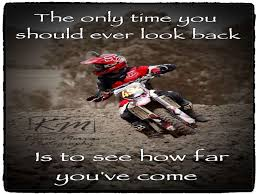 Dirt Bike Quotes Beauteous Dirt Bike Quotes Inspirational Since 48 Best Moto Images On