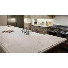other colors you may like allen and roth countertops countertop samples frosted wind