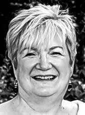 Wanda Avis HALL (Patterson) | Obituaries | The Chronicle Herald