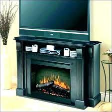corner electric fireplace tv stand fireplace stand big lots electric fireplace stand big lots black corner