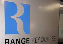range resources logo. range resources logo e