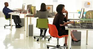 inspirational office design. Office Design Inspirational