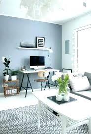 light blue bedroom walls light blue grey wall color light blue bedroom wall colors architecture light