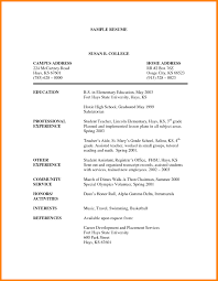 Sample Resume For Home Health Aide Home Health Aide Resume Home Health Aide Resume Sample Resume Samples