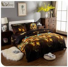 Mens Bedroom Sets Popular Mens Bedding Sets Buy Cheap Mens Bedding Sets Lots From