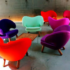 bright colored chairs contemporary 21 best colors at the beach images on within 22 winduprocketapps com bright colored plastic lawn chairs