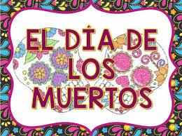 best dia de los muertos images day of dead  143 best dia de los muertos images day of dead spanish classroom and skulls