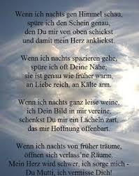 Spruch Tod Trauerkarte Spruch Kurzer Text Trauerkarte Genial