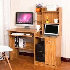 Computer Desk Designs For Home New Inspiration Ideas