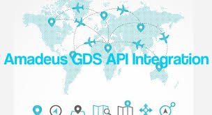 More information about cookies on our cookies policy page. What Are The Key Benefits Of Amadeus Api Integration