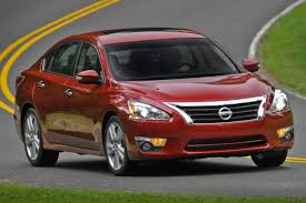 nissan altima 2015 red. nissan altima 2015 red