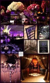 masquerade ball decorations party favors resume decorative diy