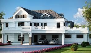 house plan kerala house plans kerala home designs new house plan