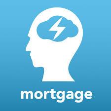 Comprehensive Mortgage Calculator Mortgage Calculator Expert By Rayan Arman