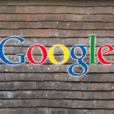 Google Finance Chart Api Google Stock Api Jarloo