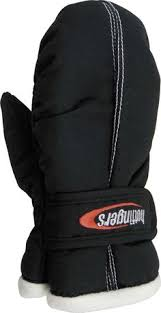 8 Best Insulated Gloves Images Insulated Gloves Gloves