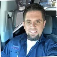 """5 """"Dewayne Faulkner"""" profiles   LinkedIn"""