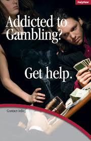 gambling addiction essay gambling addiction art