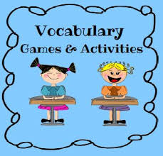 http://www.vocabulary.cl/Lists/Free_Time_Activities.htm