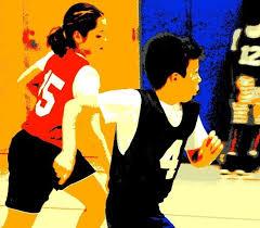 in sports essay discrimination in sports essay