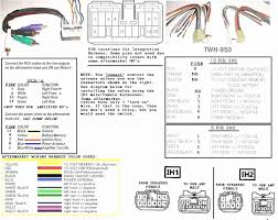 pioneer p4400 wiring diagram 12 10 kenmo lp de \u2022 pioneer avh-p3100dvd wiring harness diagram at Pioneer Wiring Harness Diagram
