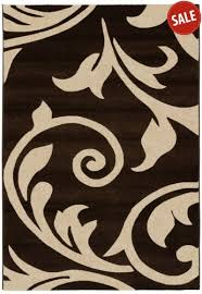rug 200 x 150. carpet bingos woven rug modern 80 x 150 cm brown yellow online kaufen 200 i