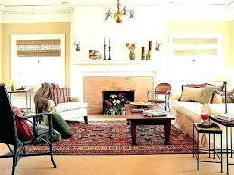 fresh decoration modern living room persian rug persian rug living room oriental rug living room design