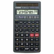 how to solve quadratic equation using sharp calculator tessshlo