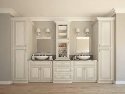 bathroom vanities albany ny. Bathroom Vanity Cabinets Beautiful Signature Vanilla Glaze Pre Assembled Vanities Albany Ny T