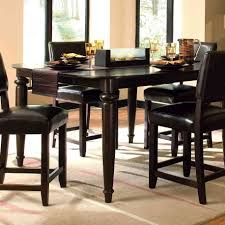 Living Room Furniture Used Kitchen Table Chairs Ebay Dining Table Set Kitchen Farmhouse