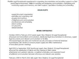 isabellelancrayus sweet legal resumes glamorous formatting isabellelancrayus goodlooking professional legal receptionist resume templates to showcase your adorable resume templates legal receptionist
