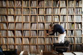 Record-collection-450x300