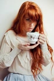 Best 25 Redhead hd ideas on Pinterest