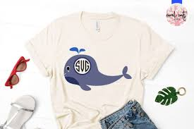 Airplane landing svg vector icon. Cute Whale Svg Free Svg Cut Files Create Your Diy Projects Using Your Cricut Explore Silhouette And More The Free Cut Files Include Svg Dxf Eps And Png Files