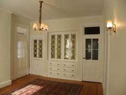 Built In Cabinets Dining Room Built In Dining Room Cabinets Hd Images Shuoruicncom