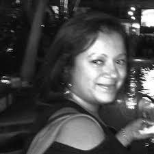 Margarita Cordero - Address, Phone Number, Public Records | Radaris