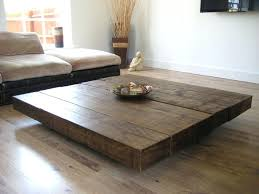 Marvellous Contemporary Coffee Tables Sample Ideas U2013 Coffee Table Coffee Table Ideas Houzz