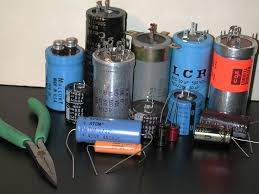 where to buy ac capacitors locally. Exellent Buy Whatu0027s Available For Repairs Intended Where To Buy Ac Capacitors Locally I