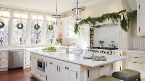 Home meets Holiday with Floral Designer Sybil Sylvester