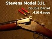 Nickel plated Springfield 311 20 gauge Images?q=tbn:ANd9GcQxfc_q-dbhWGHyTtn1BNAaimKtyi1WRS09fBbWRWEy27NYokrBEDoohXNlPQ