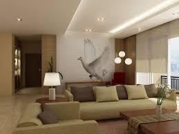 Modern Home Decor Thearmchairs Impressive Modern Interior Home Design