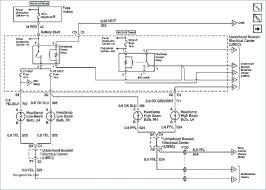 1988 s10 wiring diagram 88 blazer 1989 chevy fuel pump jimmy harness 1988 chevy k5 blazer wiring diagram 88 s10 25 fuel 2 5 pickup of picku 1989