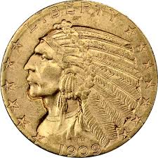 Indian Head Value Chart U S Gold Coin Melt Values Gold Coin Prices Ngc Coin